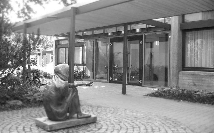 Dk architektur g ppingen pavillon - Architekt goppingen ...