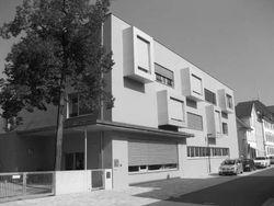 Dk architektur projektleitung - Architekt goppingen ...
